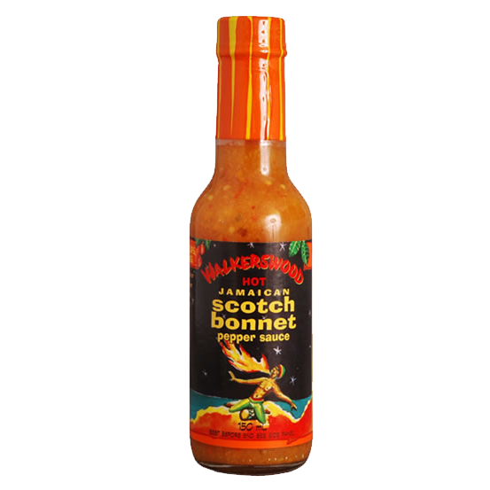 product_scotch-bonnet-pepper