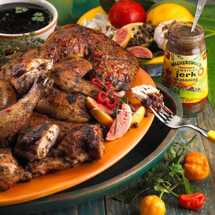 walkerswood-jamaican-jerk-seasoning-win-award